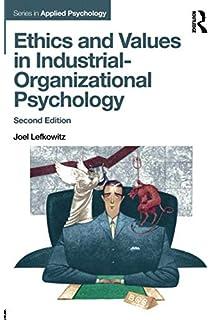 Licensure Information for I-O Psychologists