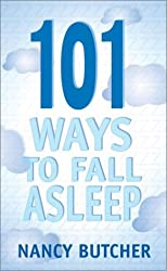 101 Ways to Fall Asleep