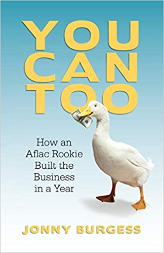 sell aflac login