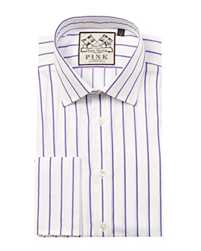 thomas-pink-mens-classic-fit-dress-shirt-19l
