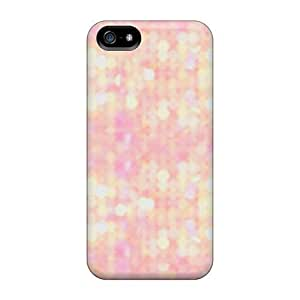 Fashionable Csjld9606YqdZH Iphone 5/5s Case Cover For Ebflowers2 Protective Case