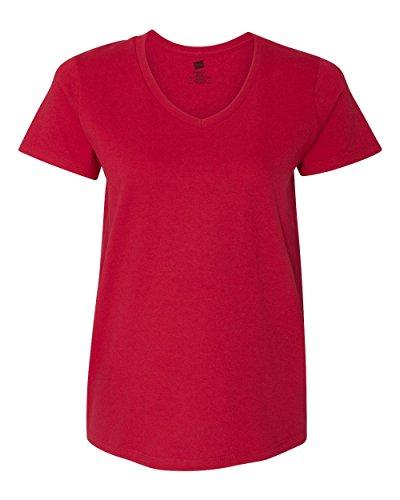 Woman Ca Jersey T-shirt - 4