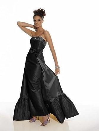 Reduzierte kleider von heine