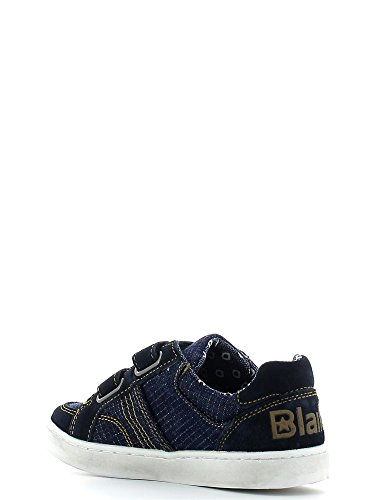 Blaike , Jungen Sneaker