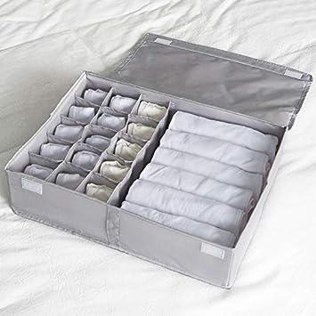 Arbre Aufbewahrungsbox Schubladen Organizer Unterwasche
