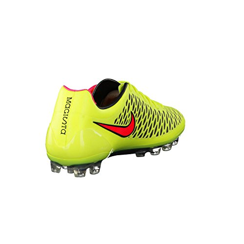 13 Nike Soccer Magista AG Size Cleats Mens Opus Yellow BZaBAwq4x