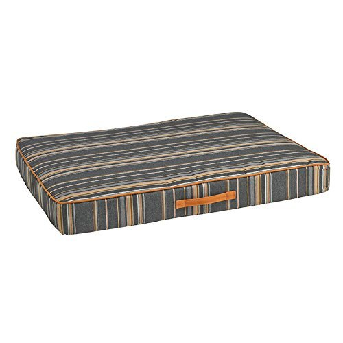 Bowsers 15330 Rectangular Patio Cushions (Cabana Dog Crate Cover)