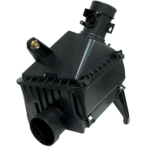 toyota tacoma 2002 air filter - 5