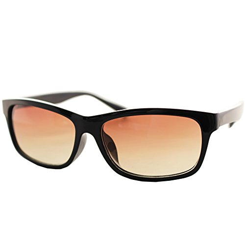 Eight Tokyo Japan Quality Sunglasses Triple UV protection Japan Standard Lens - Sunglasses H Triple