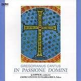 Johan Adam Faber: Missa Maria Assumpta / Antonio Vivaldi: Oboe Concerto