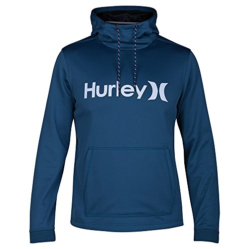 Hurley Mens Sweatshirt ()