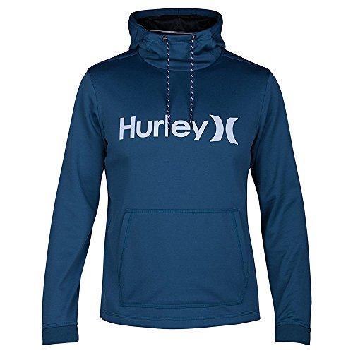 Hurley Mens Sweatshirt ()