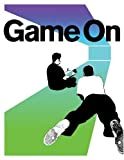 Game On, Lucien King, 0789307782