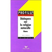 Dialogue Sur La Religion No 705-706 4838