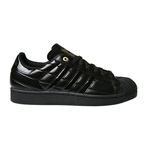 Adidas Edizione Superstar 1 F Consorzio Edizione Adidas Superstar Guerre Stellari Dart 978109