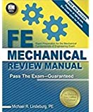 fe review manual rapid preparation for the fundamentals of rh amazon com Fe Exam Fe Review Book