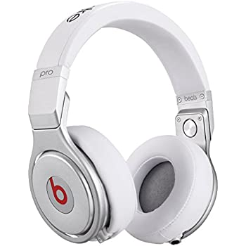 Amazon.com: Beats Pro Wired Over-Ear Headphone - Lil Wayne