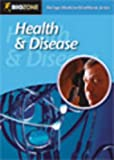 Health and Disease, Richard Allan, 1877462136