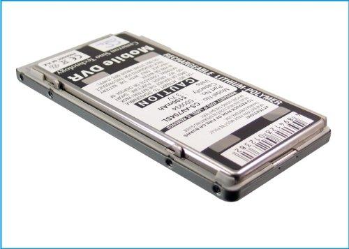 Battery for Archos AV704 Wifi, AV704, AV705, AV705 Wifi