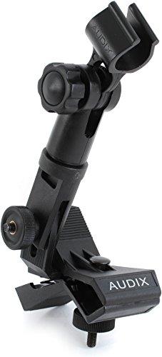 Audix DFLEX Microphone Clip (Audix Drum Mic Set)