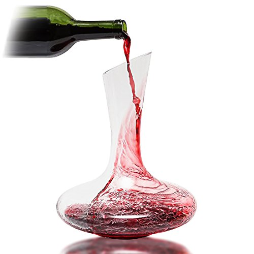 Premium-Glass-Wine-Decanter-Wine-Carafe-by-Bar-Brat-Unlocking-Decanting-The-Flavors-of-Your-Favorite-Wine-Bottles-Great-For-750-ML-Wine-Bottles