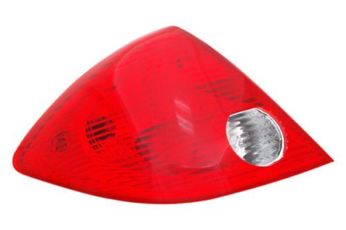 tyc-11-6102-00-pontiac-g6-driver-side-replacement-tail-light-assembly
