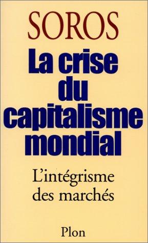 soros-capitalisme
