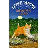 Monty's Leap