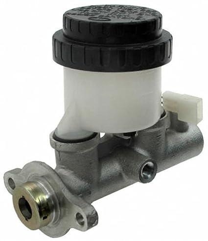 Brake master cylinder for NISSAN 1985-1986 Pulsar, 1984-12/85 Nissan