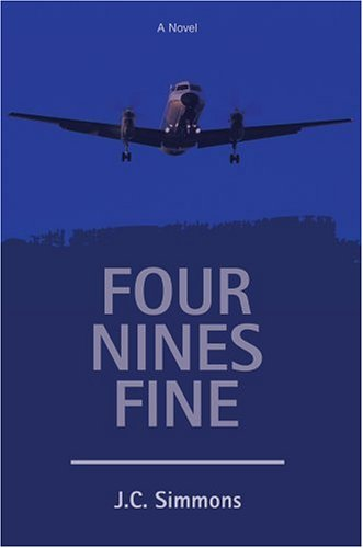 Four Nines Fine PDF