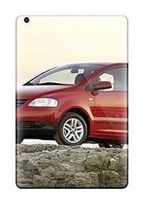 Renee Jo Pinson's Shop Excellent Ipad Mini 2 Case Tpu Cover Back Skin Protector 2005 Volkswagen Fox 1.2