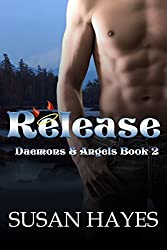 Release (Daemons and Angels Book 2)