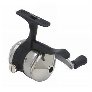 Amazon Com Zebco Micro Trigger Spin 11mts Fishing Reel