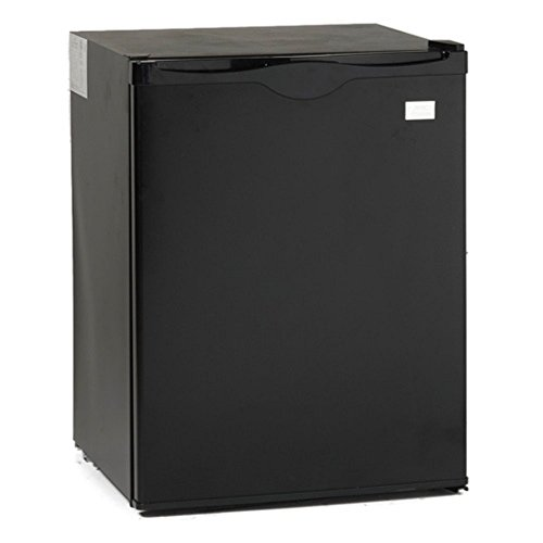Avanti-AR2416B-22-cu-ft-All-Refrigerator-Black