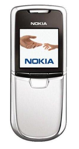 Nokia Bluetooth Phones - 2