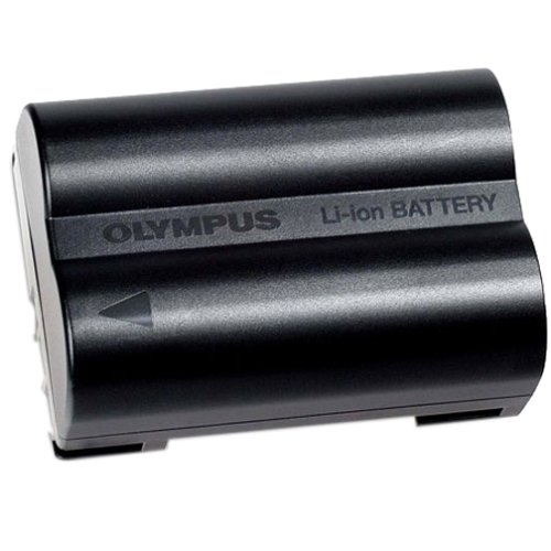 01 Lithium Ion Rechargeable Battery - 2