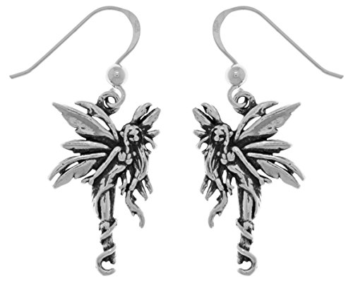 Jewelry Trends TE2665 Jewelry Trends Sterling Silver ...