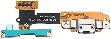 DyNamic USB Puerto De Carga De La Tarjeta De Lenovo Yoga Tab ...