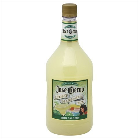 jose-cuervo-zero-calorie-classic-lime-light-margarita-mix-592-oz-pack-of-2