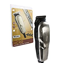 Wahl Professional WA8991 Hero T Blade Trimmer