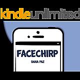 FaceChirp