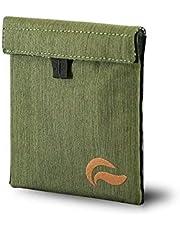 """Skunk Mr Slick Smell Proof Bag 6"""" US Patent Number D824,672"""