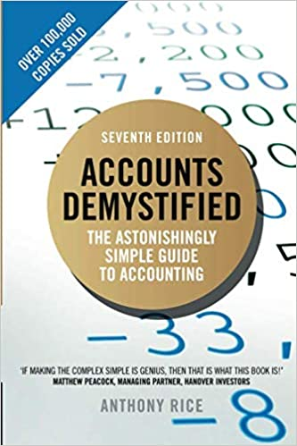 accounts demystified the astonishingly simple guide to accounting cpnbfl3h
