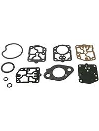 Teleflex Marine 18-7215 Carburetor Kit