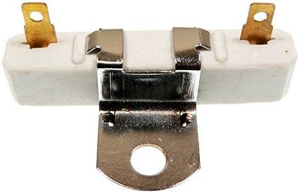 Tisco 8NE10306 Electrical Resistor