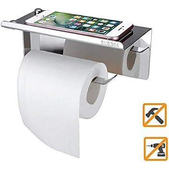Amazon.com: Charmin Extender Adaptador (For Mega Rolls