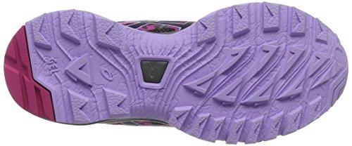Lavender Pink Chaussures 3 Femme Sonoma Glow Black Running Rose de Asics 0v7Onwqw