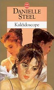 """Afficher """"Kaléidoscope"""""""