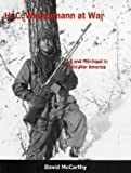 H. C. Westermann at War, David McCarthy, 087413871X