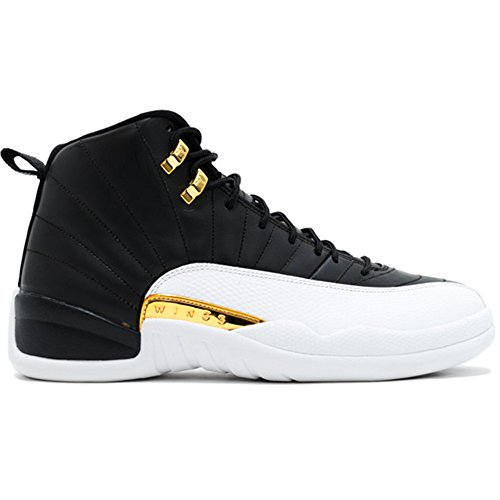 marie-matthewso-mens-casual-shoes-air-jordan-12-retro-wings-848692-033-black-mens-basketball-shoe